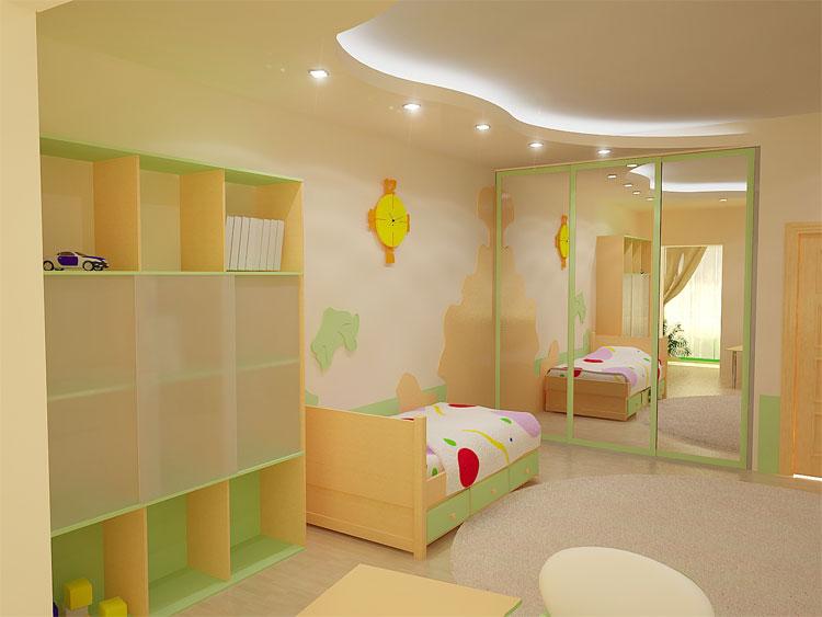 Смотреть дизайны комнат фото
